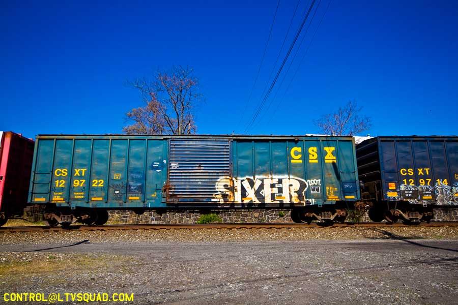 Sixer
