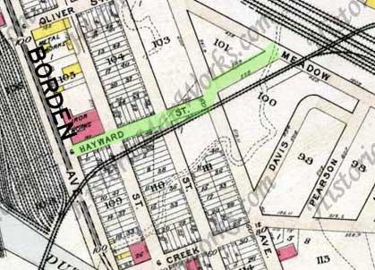 highlight-borden.map_