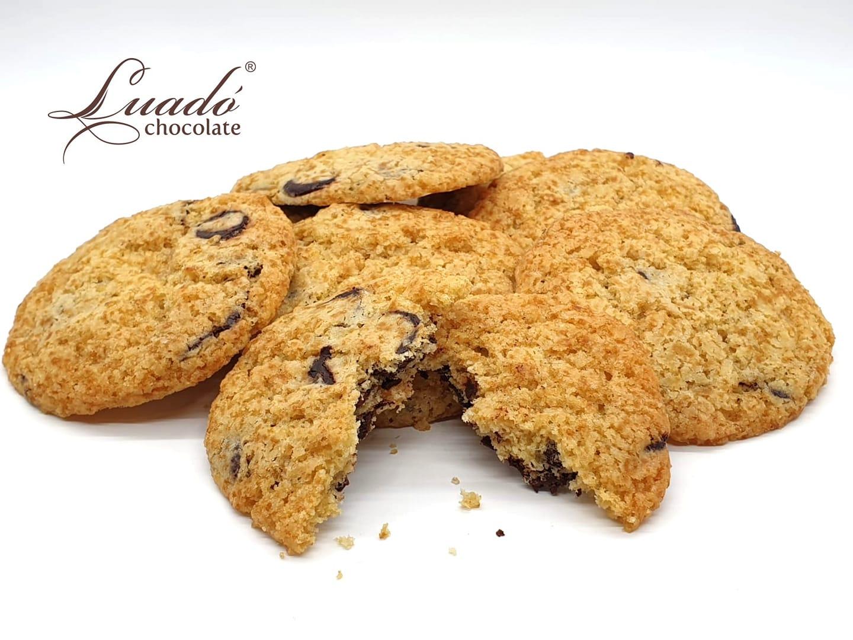 golden cookies biscuiti