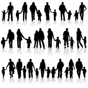 Tiszteld apádat és anyádat – ki, miért, hogyan? meddig? – szövegtanulás Langer Árminnal