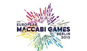 Jelentkezz a XIV. Maccabi Európa Játékokra!