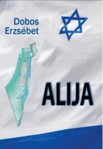 Alija – Könyvbemutató a Bálint Házban