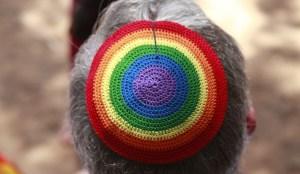 Kapunyitás Konferencia – LMBTQ befogadás a zsidó közösségben