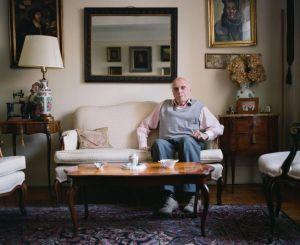 A holokauszt miatt távolba menekülő emberek történetei