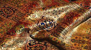 Purim – alternatív megoldásokkal