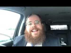 Bráchot 46 – Napi Talmud 46 – Az asztali áldás 3 áldása