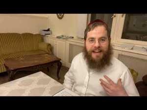 Sábát 82 – Napi Talmud 145 – A bálványimádás tisztátalansága #bálványimádás #illemhely