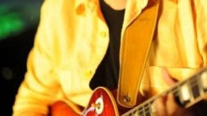 Lee Ritenour (gitár) & Dave Grusin (zongora, billentyűs hangszerek)