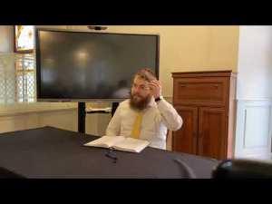 Sábát 130 – Napi Talmud 193 – Körülmetélés szombaton #körülmetélés #tfilin