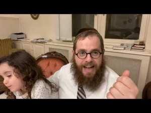 Éruvin 30 – Napi Talmud 246 – Objektív, vagy szubjektív módon kell, hogy ehető legyen az éruv?