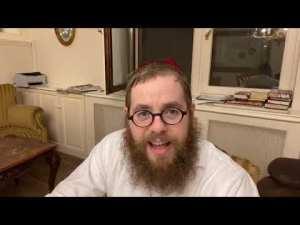 Éruvin 45 – Napi Talmud 261 – Az összeérő szombat-határ és a szombati hadviselés szabályai