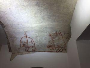 ELMARAD! Zsidónegyed a középkori Budai várban – hétköznapok, hagyomány, kultúra