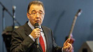 Dr. Mészáros István jogász, a modern zsidó állam nemzetközi jogi alapjai Mérce a területi vitákhoz