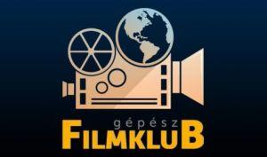 Gépész filmklub – A gonosz érintése