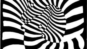 Művészeti betekintő: Képzelet vagy valóság? Higgy a szemednek?