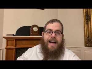 Pszáchim 48 – Napi Talmud 368 – A kovászosodás folyamatának fázisai #hoil #tészta #chamec #chála