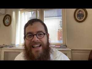 """Pszáchim 67 – Napi Talmud 390 – A tisztátalanok """"no-go"""" zónái"""
