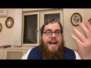 Pszáchim 96 – Napi Talmud 419 – Peszách Egyiptomban és Jeruzsálemben
