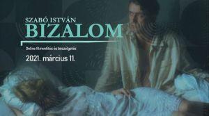BIZALOM c. film online vetítés