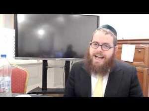Skálim 9 – Napi Talmud 452 – A jámborság tíz fokozata