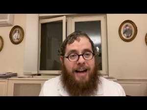 Pszáchim 112 – Napi Talmud 435 – Szegulák és életviteli jótanácsok