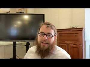 """Pszáchim 102 – Napi Talmud 422 – Áldások """"halmozása"""": kidus, hávdálá, bencsolás"""