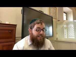 Pszáchim 116 – Napi Talmud 439 – Széder este: charojszesz, mánistáná és a hagada