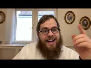 Pszáchim 103 – Napi Talmud 426 – A hávdálá sorrendje és kellékei