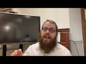 Skálim 12 – Napi Talmud 455 – Az általános és a hibás felajánlások