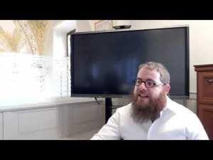 Skálim 19 – Napi Talmud 462 – Talmudi valószínűség számítás 2.: A talált pénz