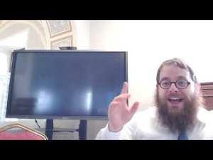Jomá 44 – Napi Talmud 507 – A Szentély szentségbeli zónái