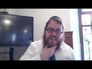 Jomá 46 – Napi Talmud 509 – Az oltár tüze szombaton