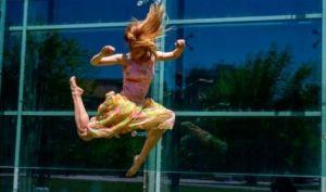 BEMUTATÓ – ESTI KOKTÉL • PR-Evolution Dance Company