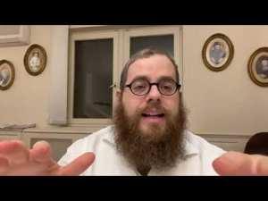 Bécá 20 – Napi Talmud 625 – Áldozás ünnepen 2.