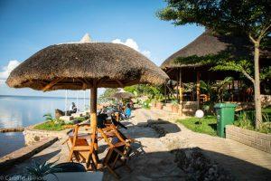 katebi beach 4