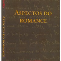 Aspectos do Romance - E.M. Forster