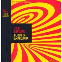 O jogo da amarelinha – Julio Cortázar
