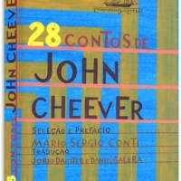 28 contos de John Cheever [Projeto Para ler como um escritor #6]