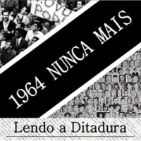 Zero - Ignácio de Loyola Brandão