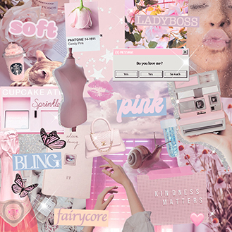 cute-vibe-collage-1