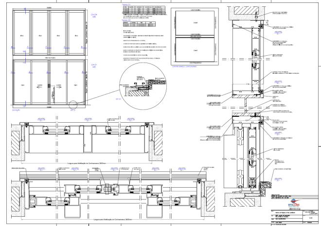 PROJETO-CA01 CA04 - AMALIA-REV001