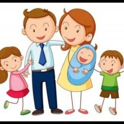 FAMILIA e1453427409107 - COMO TUDO COMEÇOU...