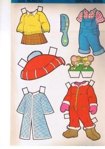 bonecas de papel (14)