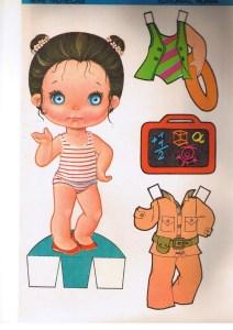 bonecas de papel 16 212x300 - Brincando com bonecas de papel