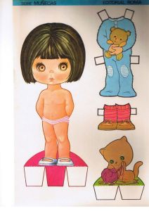 bonecas de papel (18)