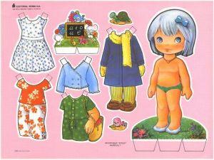 bonecas de papel (3)