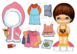 bonecas de papel (5)