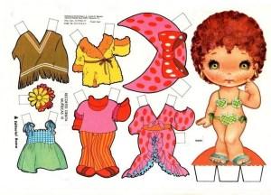bonecas de papel (7)