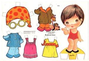 bonecas de papel (8)