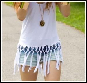 blusa-branca4